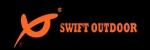 SWIFT Outdoor