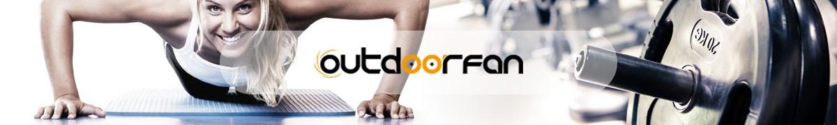 Outdoorfan