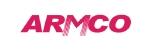 Armco Kenya Ltd