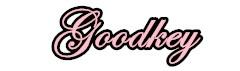 Goodkey Fashion Store