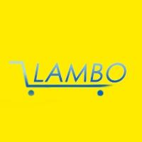 Lambo Global
