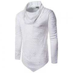 men hip hop short sleeve t shirts 11 m