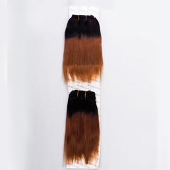 WINNER HUMAN HAIR STW 2PCS 8 inch