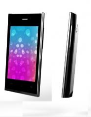 V350 Memory: 32Mbit+64MbitExpansion cards: support T card smartphone black