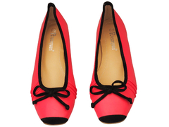 Avernyuan Doll Shoes 39 Pink