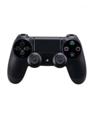 Sony PS4 Dualshock 4 Wireless Controller - Black