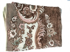Classic Persian Rug Pattern Print 7ft*10ft