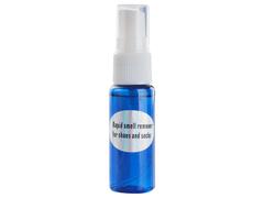 Shoe Spray Shoe Odor Eliminator 4oz Sprayy