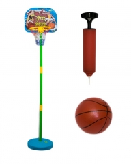 Sport Basketball Set multicolour one size