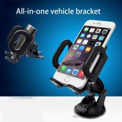 The New Multifunction Mobile Phone Stent Mobile Phone Car Stent The Outlet Car Stent
