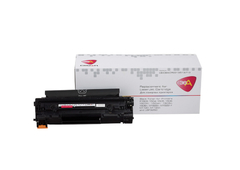 CROWN REPLACEMENT TONER - CM-C2612A