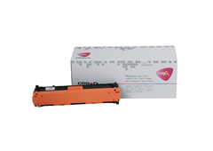CROWN REPLACEMENT TONER - CM-CE255A