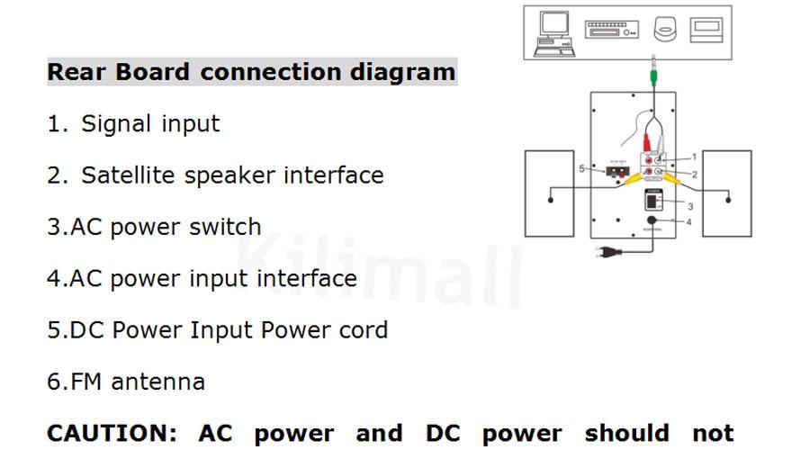 电路 电路图 电子 设计 素材 原理图 900_500