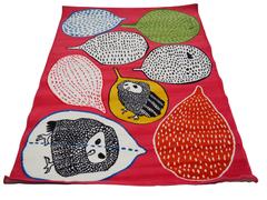 Gulort soft stylish Carpet 160*235