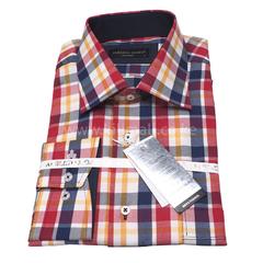 ALBERTO MORO Collections Shirt for Men