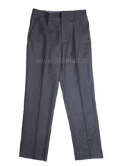 Jack Bernardi Men's Official Trouser
