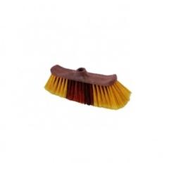 Gondola Soft Broom-Medium