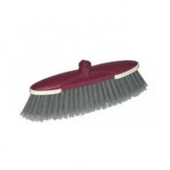 Mondial Soft Broom
