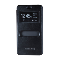 Infinix Flip Cover For Hot Note X551