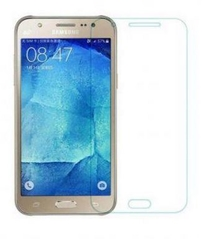 Samsung Galaxy J7 - Tempered