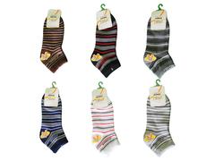 100% Cotton Socks for Kids