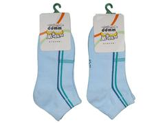 New Original Ankle Socks