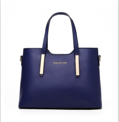 women bags handbags blue 33*24*13
