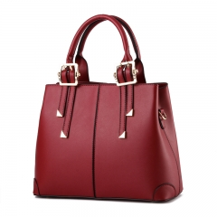women bags handbags red 32*13*25