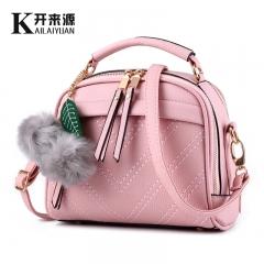 women bags handbags pink 29*13*23