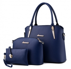 women bags handbags blue 33*26*14