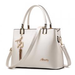 women bags handbags silver 31*22*14