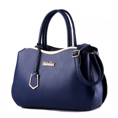 women bags handbags blue 33*22*13