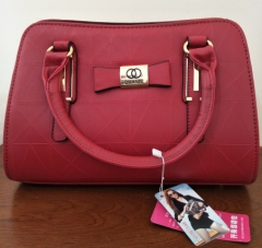 women bags handbags red 28*18*12
