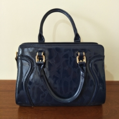women bags handbags blue 33*24*15