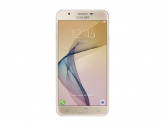 "SAMSUNG J7 PRIME- 5.5"", 4G DUAL SIM, 3GB RAM+32GB ROM, 13MP CMOS+8MP Camera, 3300mAh gold"