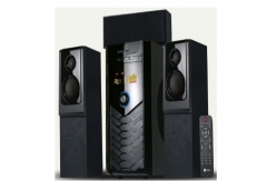Sayona Subwoofer 3.1 CHANNEL Speaker 15000W PMPO