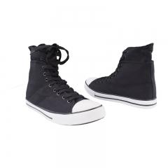 Northstar High-Top Sneaker Boot Black-8096054 6