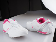 Premium Bata Power Sneaker/ Trainers White-5811350 6
