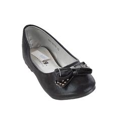 Classic ballerina flats Black-1516030 5