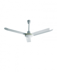 ARMCO Remote Controled Ceilling Fan-(AFE-56ARC) - 56""