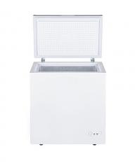 ARMCO AF-C33(K) - 11.5 CuFt - Chest Freezer