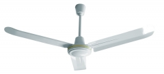 ARMCO Ceiling Fan (AFE-56ARC) White