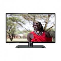 ARMCO LED HD TV (LED-19E66B) Black 19  Inch