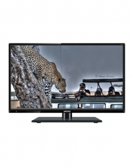 ARMCO LED TV HD Ready (TZ17H1) Black 17  Inch