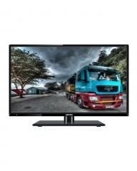 Armco LED HD Ready (TZ22H1) Black 22  Inch