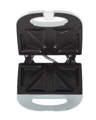 ARMCO AST-T1000 - 2 Slice Sandwich Maker