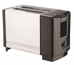 ARMCO 2 Slice Wide Pop-Up toaster