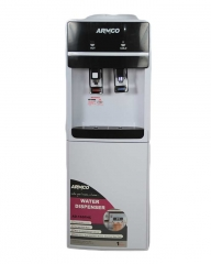 ARMCO-165FHC(W) Free Standing Water Dispenser 16L, Hot & Cold