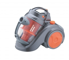 ARMCO Vacuum Cleaner Cyclone Canister Type (CY2520X)
