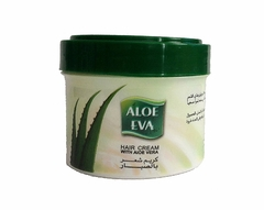 Aloe Hair Cream 100 grams